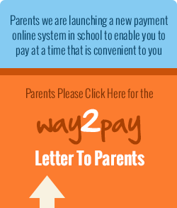 top_way2pay_add