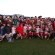 RUGBY VISIT FROM COLLEGE VICTOR HUGO