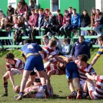 The-Jes-take-on-Marist-College-in-the-Senior-Schools-Cup-Semi-Final-1024x683