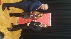kate-duggan-winner-galway-city-schools-debating-competition