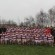 JES JUNIORS AND SENIORS QUALIFY FOR TOP OIL CONNACHT SCHOOLS CUP FINALS