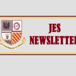 jes NEWSLETTER PICTURE1