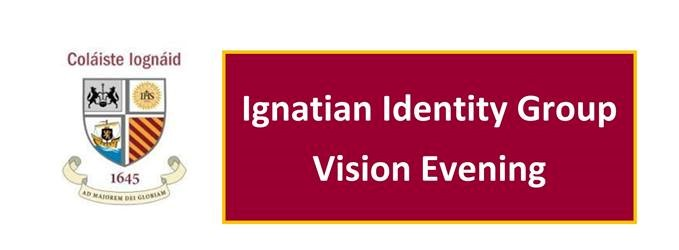 ignatian identity group