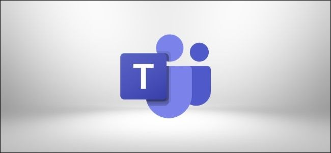 stock-lede-microsoft-teams-2