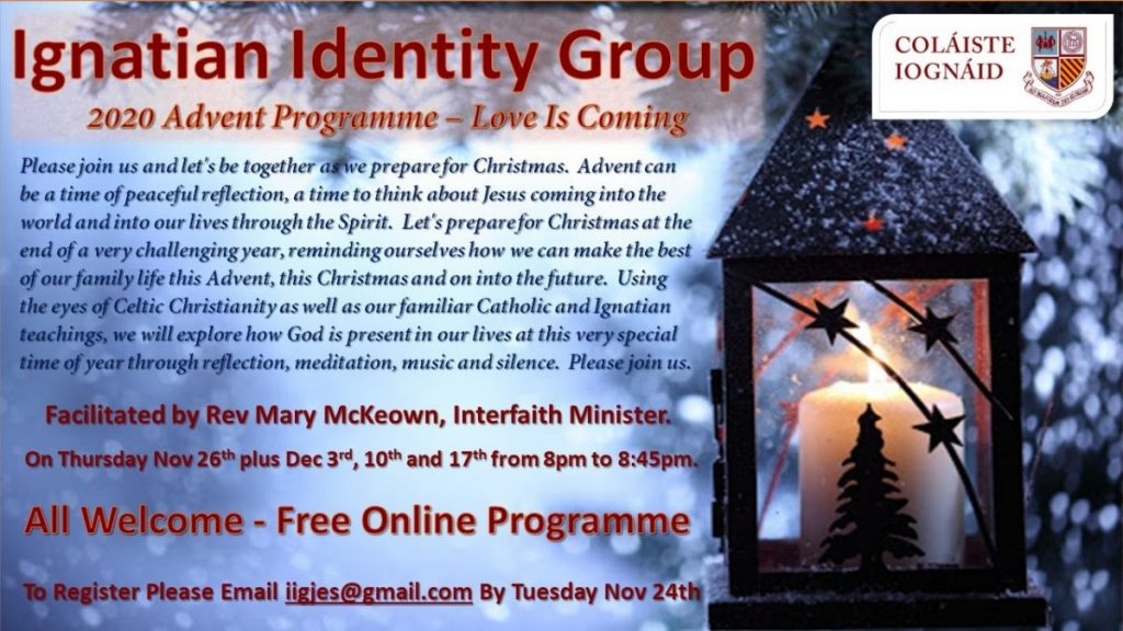 thumbnail_IIG Advent Programme 2020 Poster (MDH2)